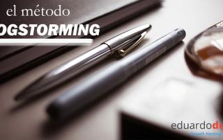 metodo-blogstorming