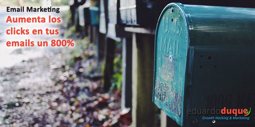 email-marketing-featured