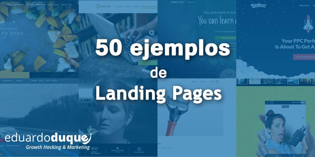 ejemplos-de-landing-page-exitosas