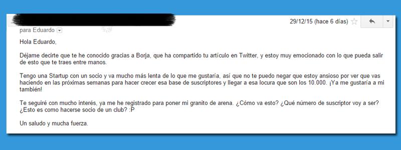 email-con-borde-2
