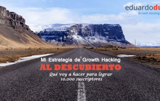 estrategia de growth hacking