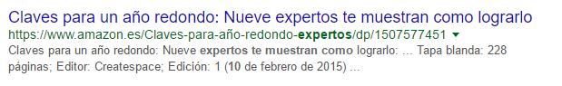 9 expertos