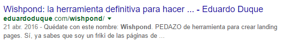 tutorial de wishpond